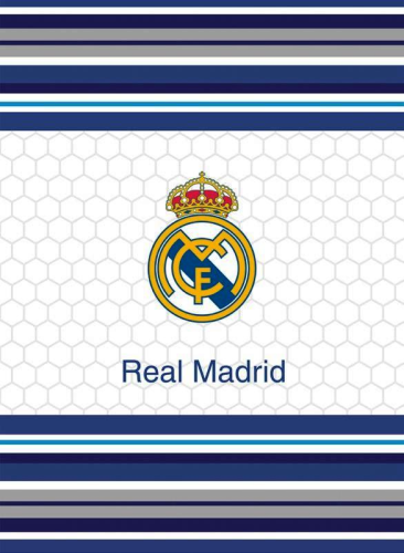 Edred n conforte real madrid tejidos fern ndez decoraci n for Decoracion hogar madrid