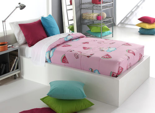 Ajustable  Pink